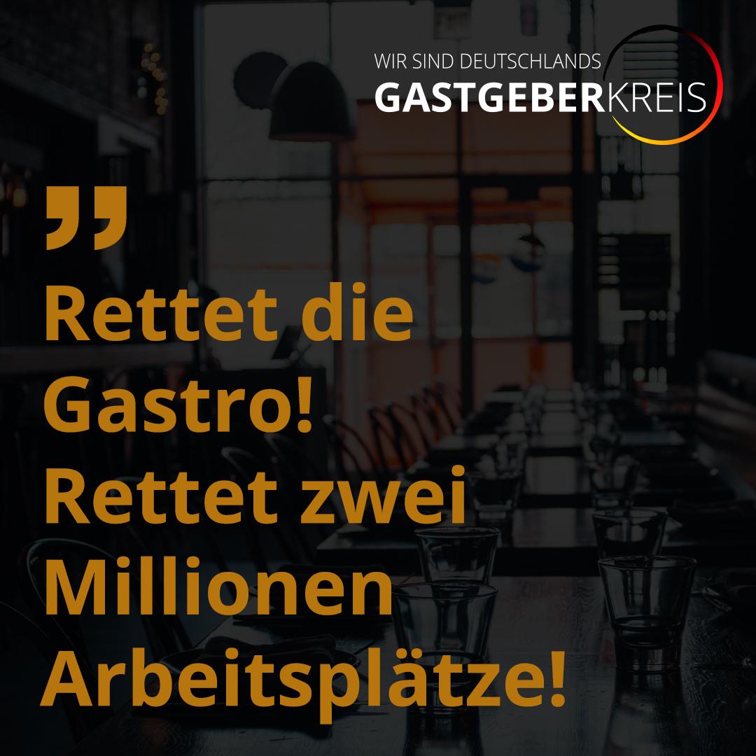 Gastgeberkreis_Instagram_Post_1080x1080_2